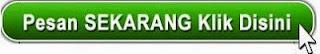 http://fitriya-anggeriyani.blogspot.com/p/order-produk.html