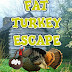 Fat Turkey Escape