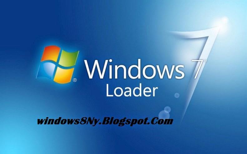 Windows 7 loader extreme edition 3 safe 3 116