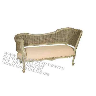 sofa jati jepara furniture mebel ukir jati jepara jual sofa tamu set ukir sofa tamu klasik set sofa tamu jati jepara sofa tamu antik sofa jepara mebel jati ukiran jepara SFTM-55128 jual mebel duco sofa duco jepara