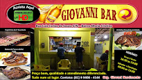 Giovanni Bar
