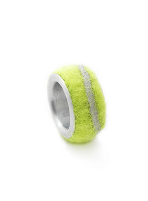 Creative and Cool Ways To Reuse Old Tennis Balls (30) 5