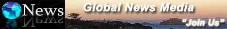 Global News Media