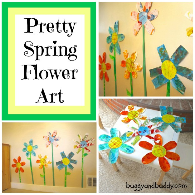http://b-inspiredmama.com/2013/04/preschool-flower-craft/?_szp=345028