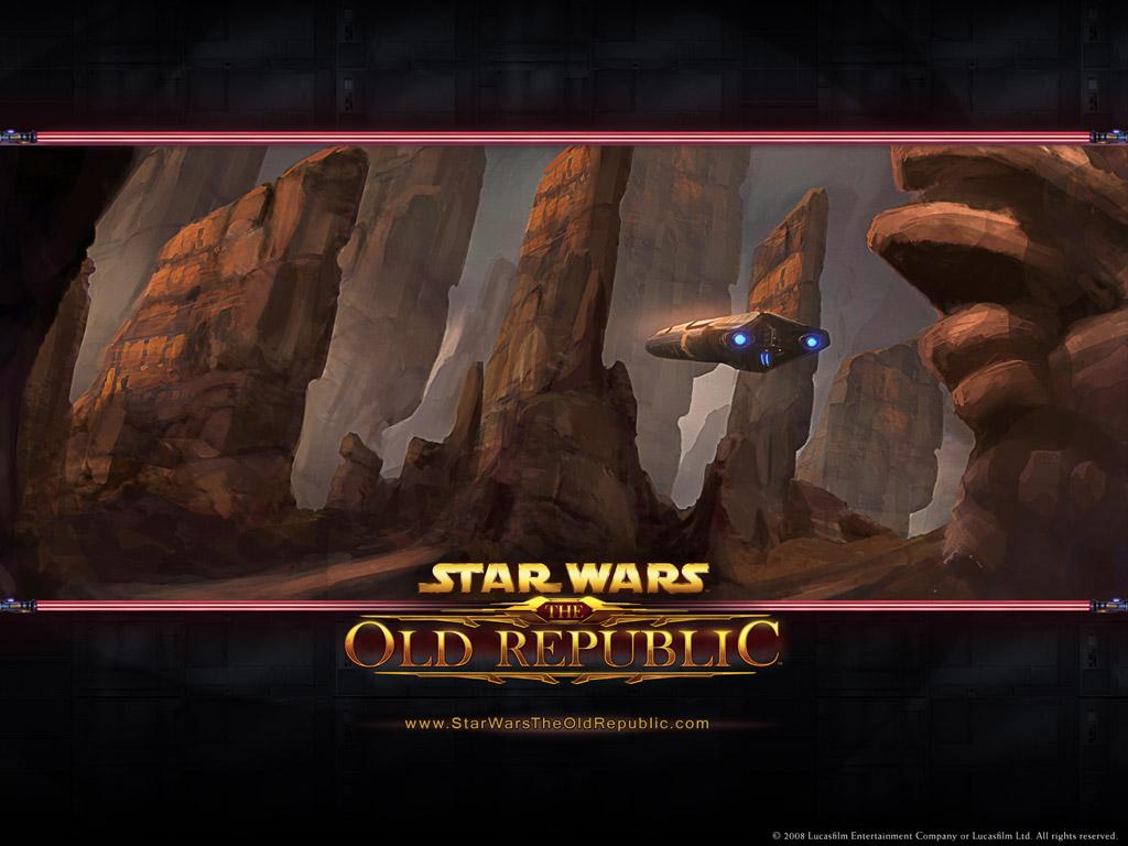 Release date of star wars in Australia