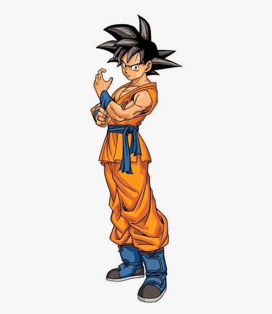Dragon Ball Super, Toyotarō, Akira Toriyama, Manga, Actu Manga, V Jump, Fuji TV, Actu Japanime, Japanime,
