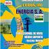 Edital Concurso Eletrobras Distribuição Rondônia - CERON S.A 2014