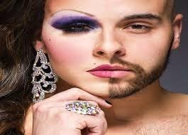 STJ - O direito dos indivíduos transexuais de alterar o seu registro civil