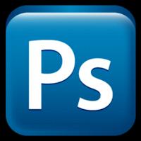 Invierte los colores de una imagen con Photoshop
