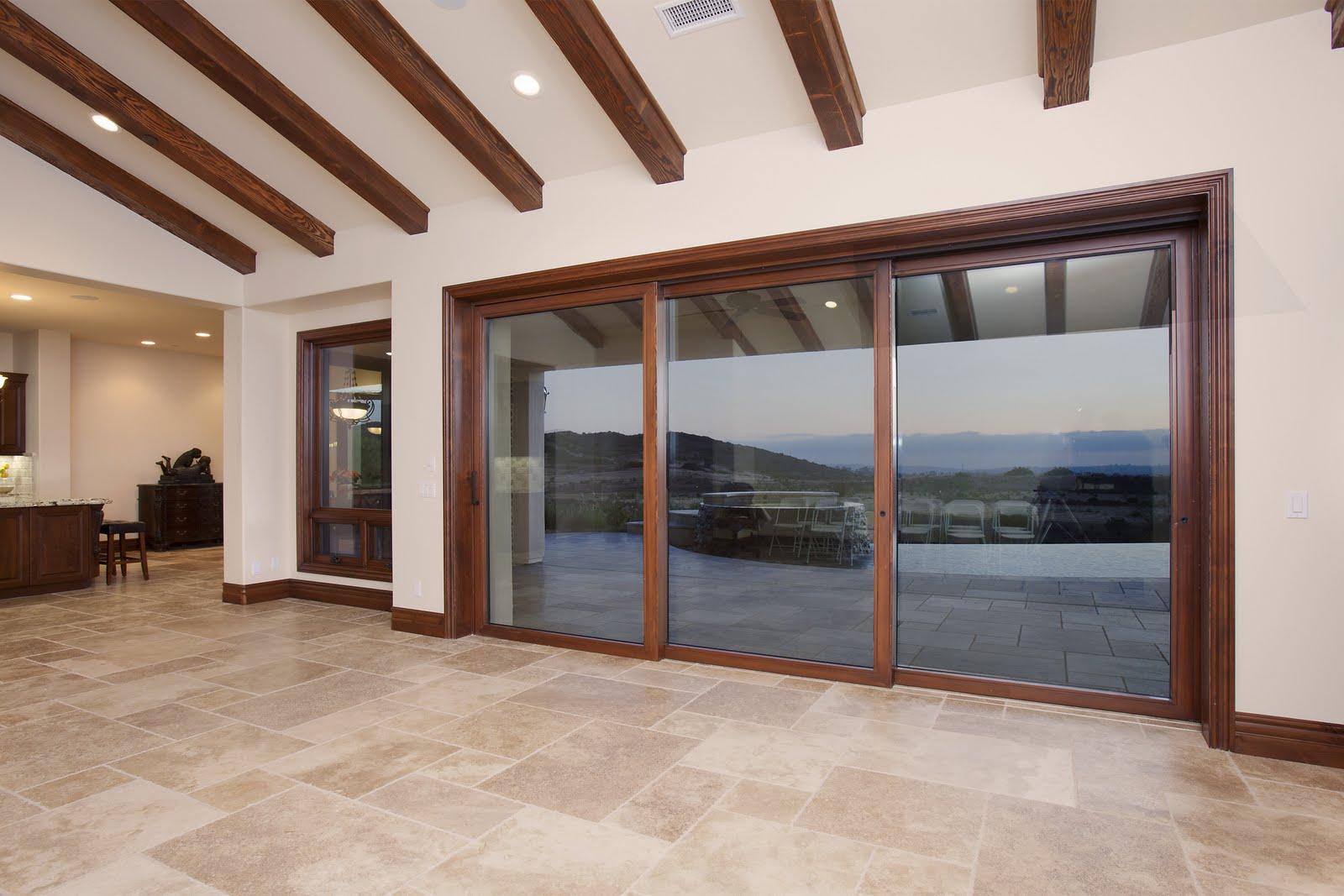 Open beam ceilings for Open beam ceiling ideas