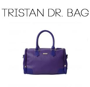 Miche Tristan Doctor Bag | Shop MyStylePurses.com
