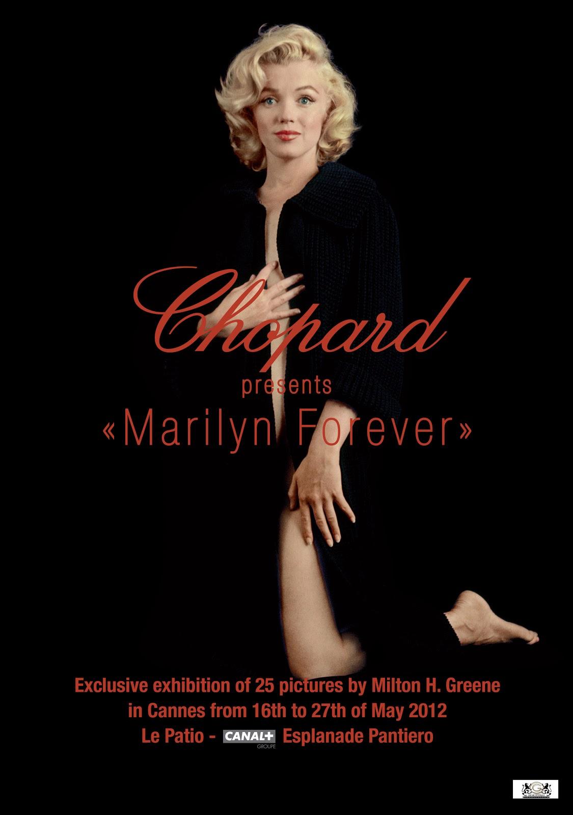 http://4.bp.blogspot.com/-H7xvaAajcoQ/T7qtr303gLI/AAAAAAAAmN8/tNIvz7asOeI/s1600/Marilyn-Forever-Photo-Exhibition_poster1.jpg