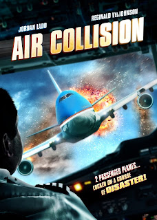 Ver Película Air Collision Online Gratis (2012)