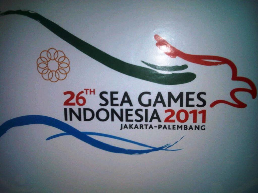 Indonesia Bribery Case SEA Games in 2011 | Revolution Modern Life ...