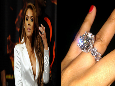 Confession Episodes Celebrity Rings That We Love Top 5 Diamonds