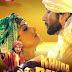 Tu Mujhe Qubool Main Tujhe Qabool Lyrics - Khuda Gawah Duet