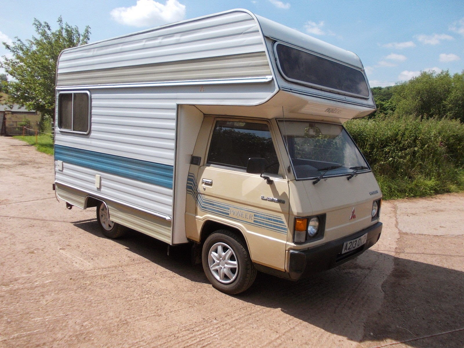 Wonderful Tiffin Phaeton 42QRH  TIFFIN Motorhomes For Sale By Owner