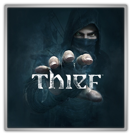 Thief weird sneaking game fps rpg thieving pc cool awesome addict review dead bodies