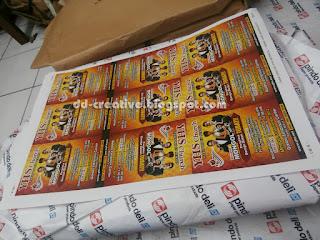 cetak brosur murah