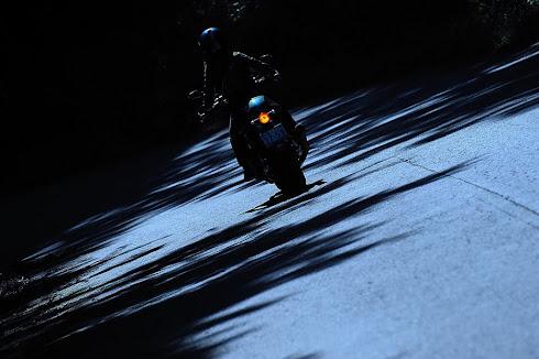 Ducati sports-classic GT1000