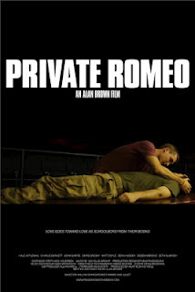Ver Private Romeo (2011) Online