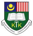Logo TKC