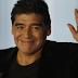 "Diego Armando Maradona in Albania to Inaugurate ""Loro Boriçi"" stadium?"