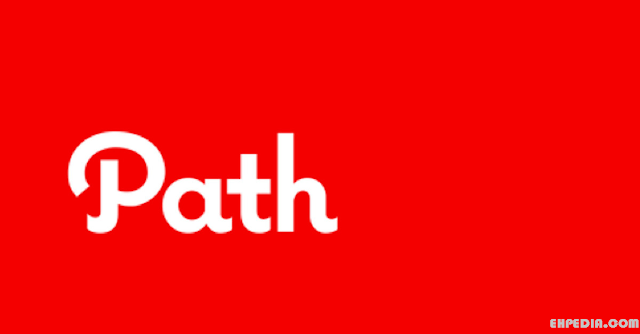 Apa itu Path ?