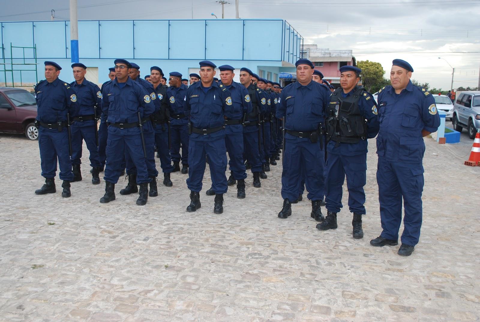 Resultado de imagem para Guarda Municipal de Macau