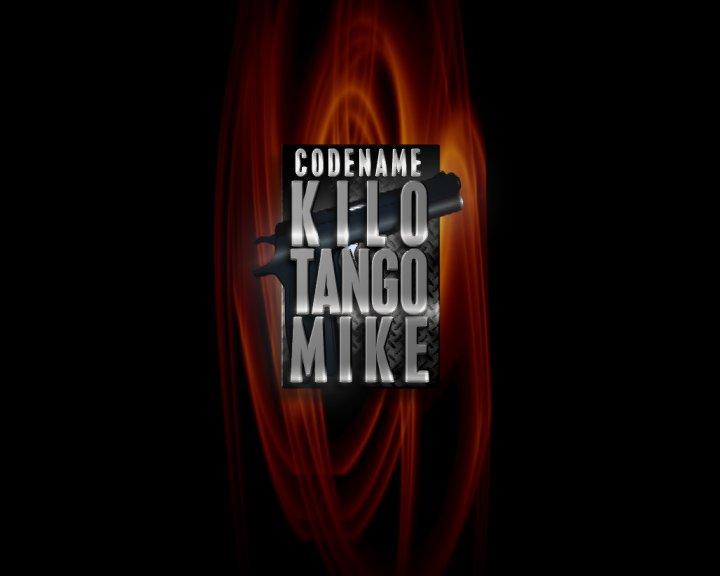Kilo Tango Mike, Nov 25, 2011