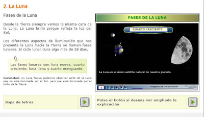 http://recursostic.educacion.es