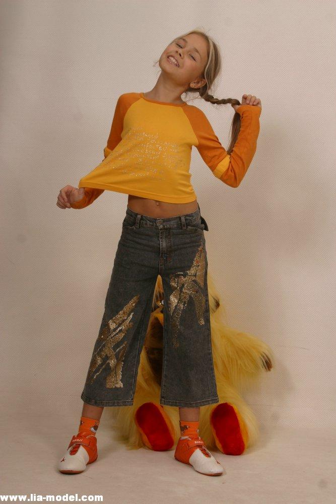 home images lia model lia model facebook twitter google pinterest