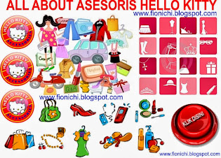 Hobby & Asesoris