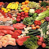 Nutritive value of foods book