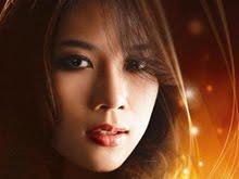 Gieo quẻ tháng 12 - 2012 của bạn