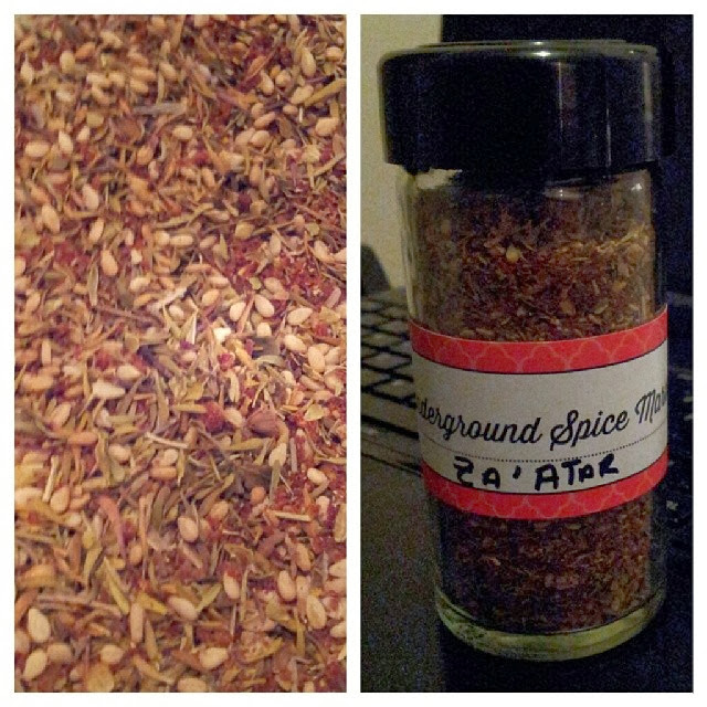 https://www.etsy.com/listing/163217543/za-atar?ref=shop_home_active