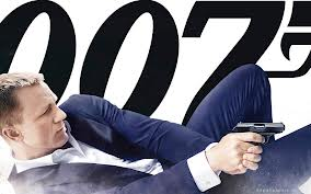 How to be a spy like Daniel Craig 007