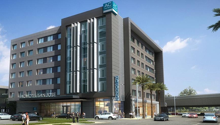 Atmosphere Apartments San Diego