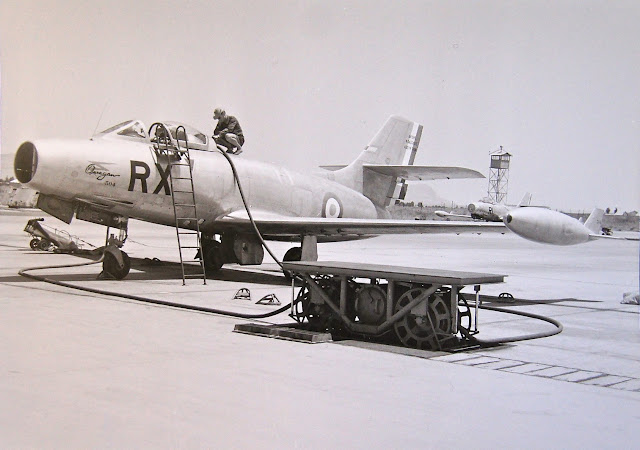 Escadron Henri Jeandet