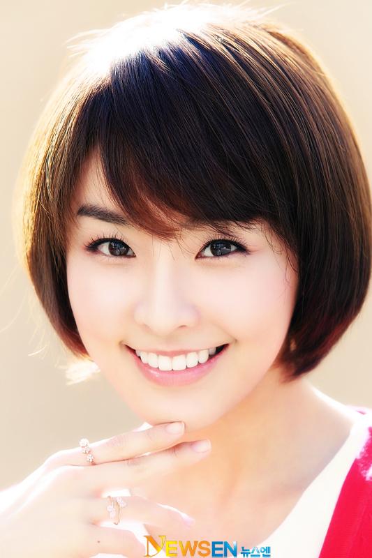 チョン・ユミ (1984年生の女優)の画像 p1_31