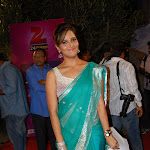 Anchor Anasuya Gorgeous Photos at Santhoor Event