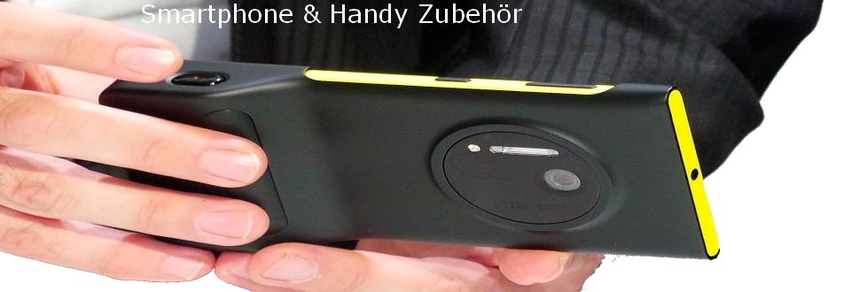 Smartphone & Handy Zubehör