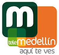 ver Telemedellin online gratis y en vivo