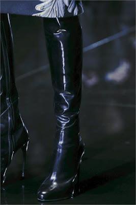 Gucci-milan-fashion-week-el-blog-de-patricia-shoes-zapatos-calzature-calzado