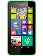Harga Nokia Lumia 630 Dual SIM