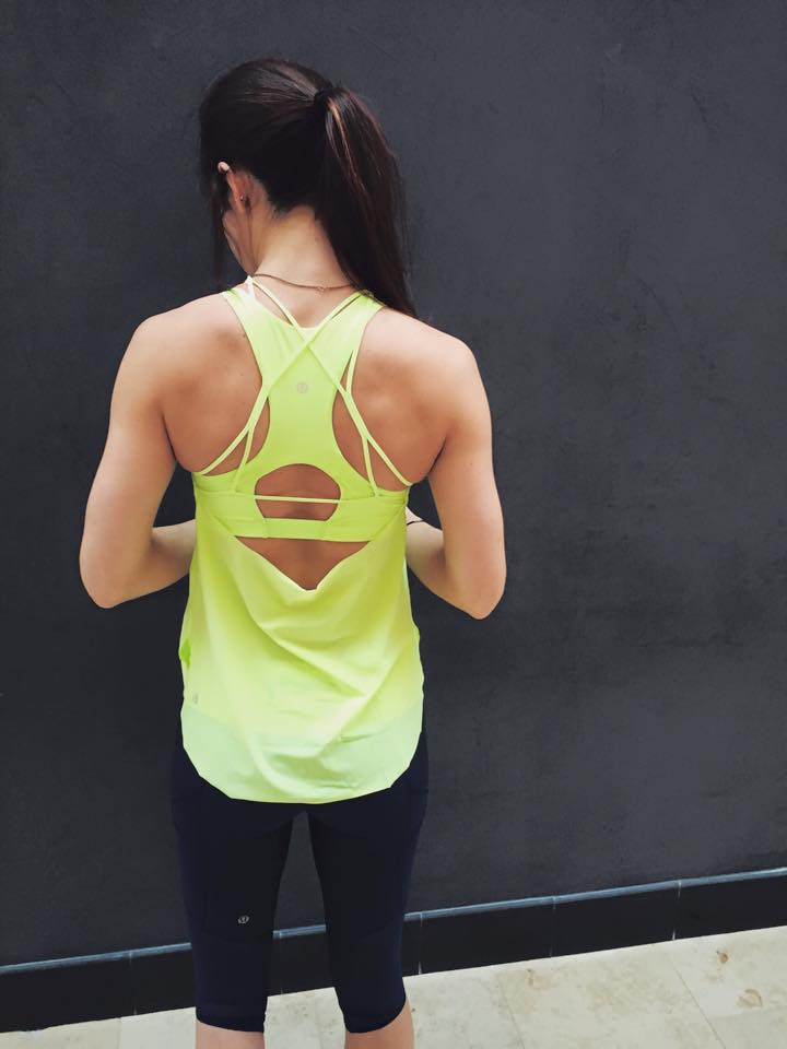 lululemon-sea-me-run-singlet-crop top-speed-bra