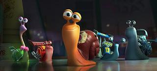 turbo-animação-cinemas-pré-estreia-