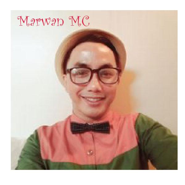 Mc marwan