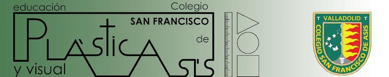 Educación Plástica y Visual - Colegio San Francisco de Asís