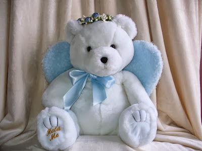 snow_angel_teddy_bear_blue_wings